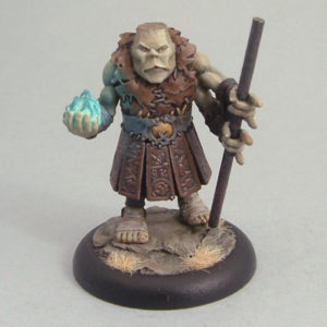 Celberum was one of my early attempts at OSL