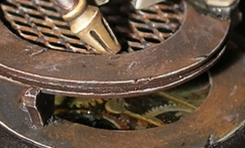 clockwork_base_closeup